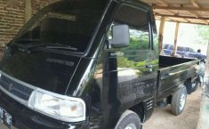 Jual Suzuki Carry Pick Up 2012 harga murah di Jawa Barat