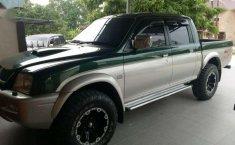 Mitsubishi L200 2005 Riau dijual dengan harga termurah