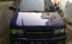 Jual Isuzu Panther LM 2004 harga murah di Sumatra Utara