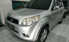 Jual Toyota Rush S 2008 harga murah di DIY Yoyakarta