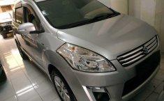 Mobil Suzuki Ertiga GX 2013 dijual, DIY Yogyakarta