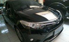 Jual Toyota Vios G 2016 harga murah di DIY Yogyakarta