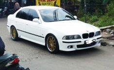 Dijual mobil BMW 5 Series 528i E39 1997 bekas, DKI Jakarta