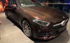 Dijual Mercedes-Benz CLS 350 AMG 2019 murah di DKI Jakarta