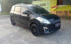 Mobil Suzuki Ertiga GX 2013 terawat di DIY Yogyakarta