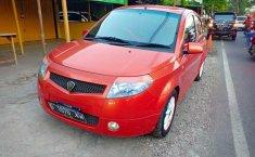 Jual mobil Proton Savvy 2008 bekas di DIY Yogyakarta
