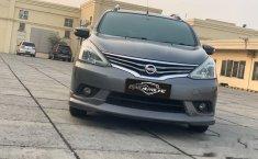 Mobil Nissan Grand Livina 2013 Highway Star terbaik di DKI Jakarta