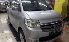 DKI Jakarta, jual mobil Suzuki APV SGX Arena 2010 dengan harga terjangkau