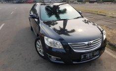 Dijual mobil bekas Toyota Camry Q, DKI Jakarta