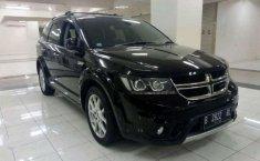 DKI Jakarta, jual mobil Dodge Journey SXT 2013 dengan harga terjangkau