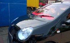 Jawa Barat, jual mobil Geely Panda 2011 dengan harga terjangkau