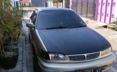 Jawa Barat, jual mobil Toyota Corolla 2.0 2001 dengan harga terjangkau