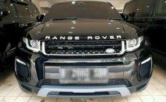 Land Rover Range Rover Evoque 2016 DKI Jakarta dijual dengan harga termurah