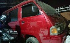 Mitsubishi Colt 2000 Jawa Barat dijual dengan harga termurah