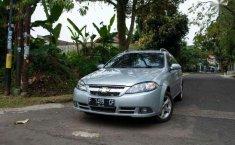 Jual mobil Chevrolet Estate 2008 bekas, Jawa Barat