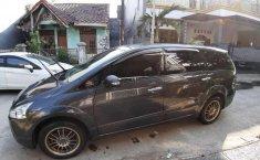 DKI Jakarta, jual mobil Mitsubishi Grandis GT 2010 dengan harga terjangkau
