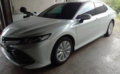 Jual mobil Toyota Camry V 2019 dengan harga terjangkau di DKI Jakarta