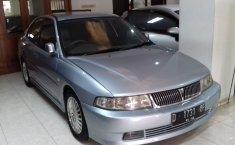 Jual mobil Mitsubishi Lancer Evolution Evolution X 2002 harga murah di Jawa Barat
