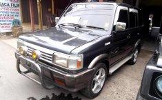 Jual mobil bekas Toyota Kijang Grand Extra 1995 dengan harga murah di Sumatra Utara