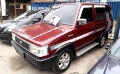 Mobil Toyota Kijang Grand Extra 1994 dijual, Sumatra Utara