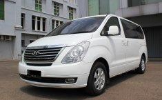 DKI Jakarta, dijual mobil Hyundai H-1 Classic 2013