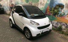 Jual mobil Smart fortwo 2011 bekas, Jawa Barat