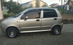 Dijual mobil bekas Chery QQ , Jawa Timur