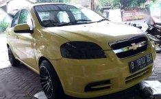 Dijual mobil bekas Chevrolet Lova , Jawa Timur