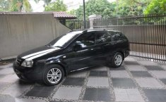 Mobil Chevrolet Estate 2006 LS dijual, Sumatra Utara