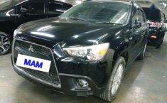 Mitsubishi Outlander 2013 DKI Jakarta dijual dengan harga termurah