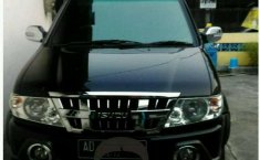 Jual mobil Isuzu Panther GRAND TOURING 2013 bekas, Jawa Tengah