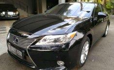 Lexus ES 2013, Banten dijual dengan harga termurah