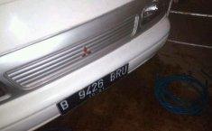 Jual mobil bekas murah Mitsubishi Colt 2000 di Jawa Barat
