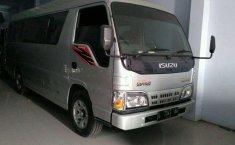 Jual mobil bekas murah Isuzu Elf 2.8 Minibus Diesel 2017 di Jawa Timur
