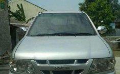 Lampung, jual mobil Isuzu Panther LM 2006 dengan harga terjangkau