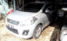 Jual mobil Suzuki Ertiga GX 2013 murah di Sumatra Utara