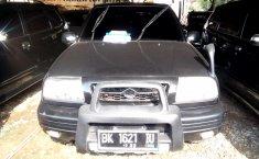 Jual mobil bekas Suzuki Escudo 2.0i 2004 dengan harga murah di Sumatra Utara