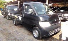 Jual Daihatsu Gran Max Pick Up 1.5L Standart 2015 bekas, Sumatra Utara