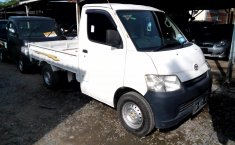 Jual mobil bekas Daihatsu Gran Max Pick Up 1.3 2013 murah di Sumatra Utara