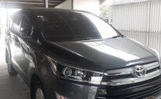 Toyota Kijang Innova 2.4 V 2019 terbaik di DKI Jakarta