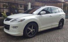 Jawa Timur, dijual mobil Mazda CX9 GT 2019