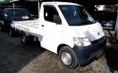 Jual mobil Daihatsu Gran Max Pick Up 1.3 2013 bekas di Sumatra Utara