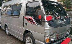 Jual mobil bekas murah Isuzu ELF 2.8 Minibus Diesel Tahun 2015 di Sulawesi Selatan