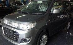 Mobil Suzuki Karimun Wagon R GS 2019 dijual, DIY Yogykarta
