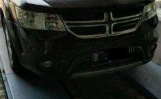Dodge Journey 2016 DKI Jakarta dijual dengan harga termurah
