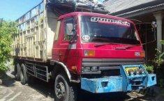Jual Nissan UD Truck 1994 harga murah di Jawa Timur