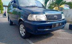 Jawa Timur, Toyota Kijang LX 2005 kondisi terawat