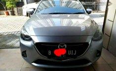 Mobil Mazda 2 2016 R terbaik di DKI Jakarta
