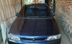 Jual mobil bekas murah Mitsubishi Lancer Evolution 1994 di Jawa Timur
