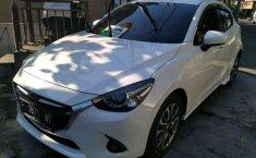 Jual cepat Mazda 2 R 2016 di Bali